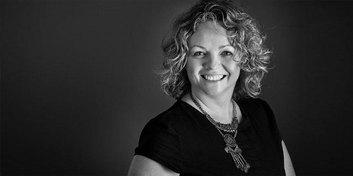 Mindset Shifts – Katie Farrell