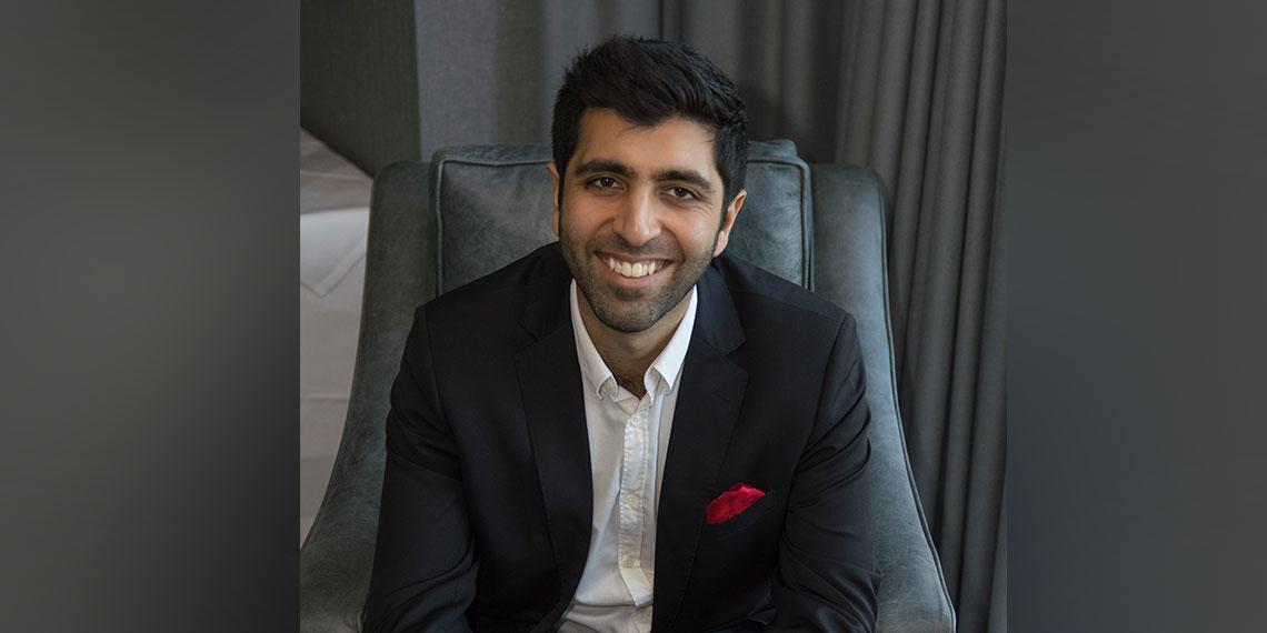 Access your Genius & Unleash High Performance – Raghav Parkash