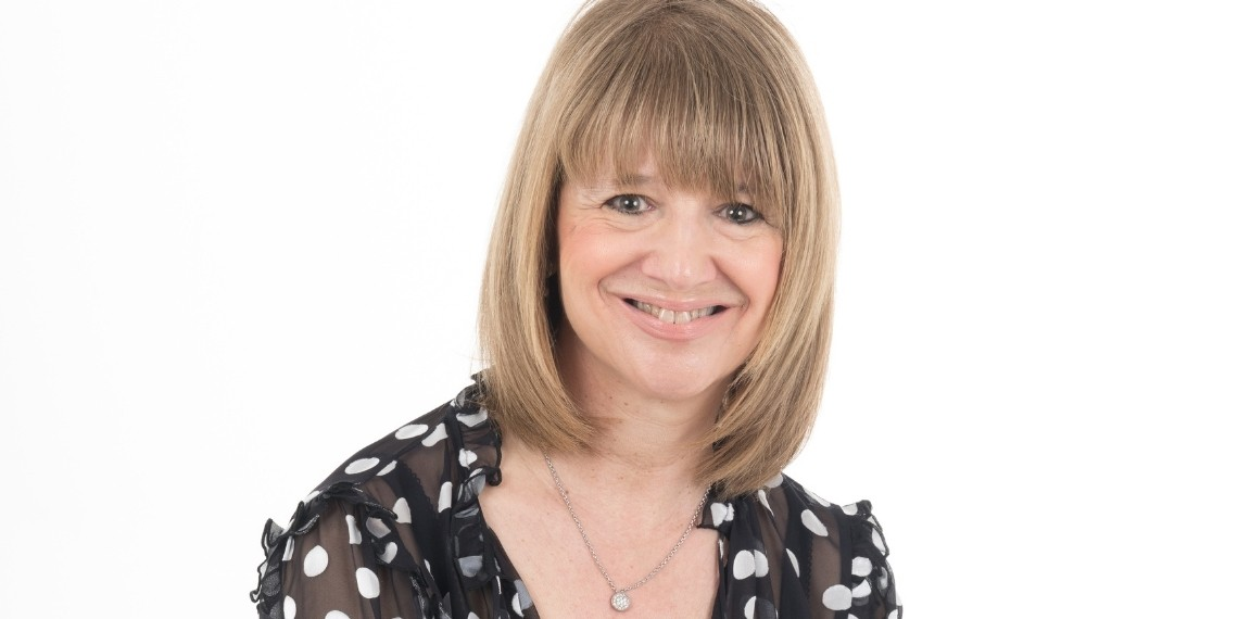 Mindfulness to manage Anxiety – Jill Savage