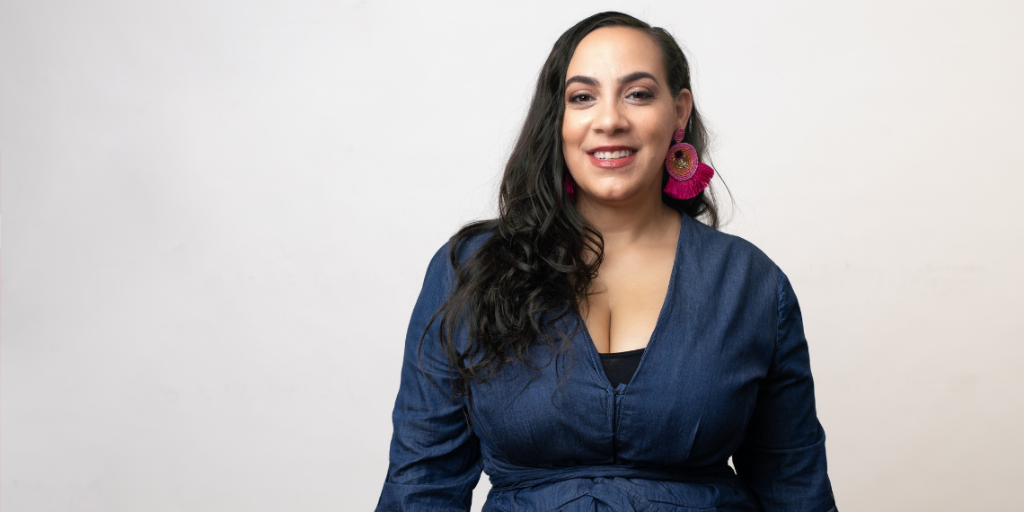 How to build an Anti-Racist Business in 2021 – Trudi Lebrón