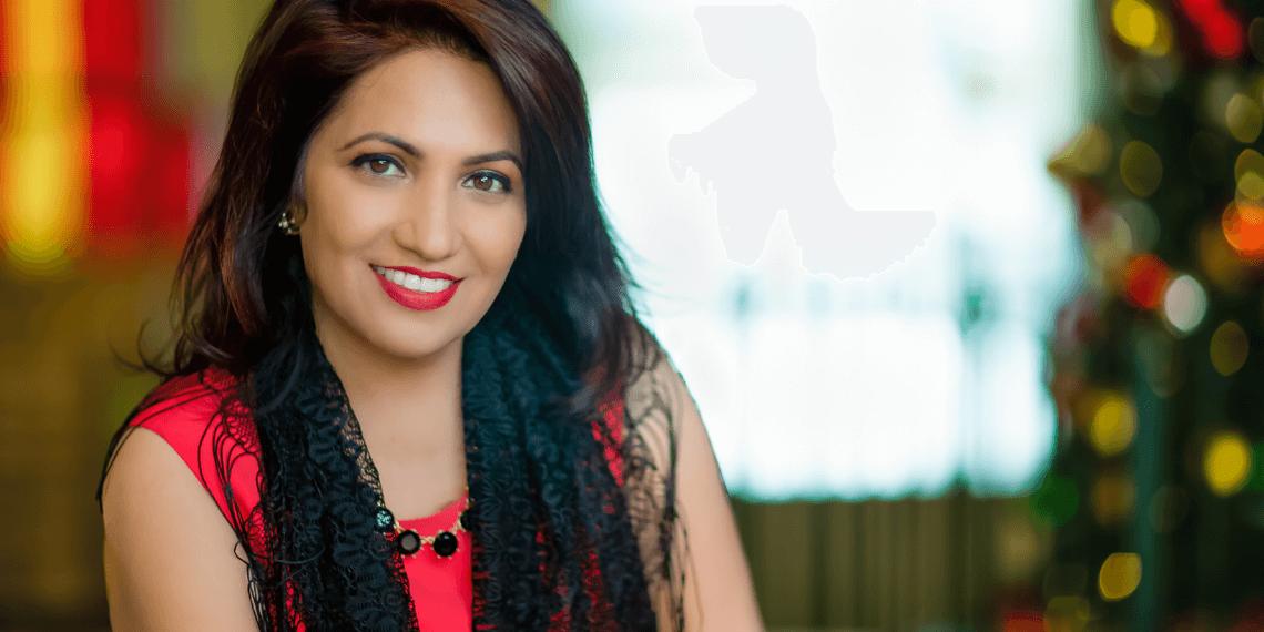 The Impact of Spiritual and Soul-Centred Coaching – Vibha Sharma