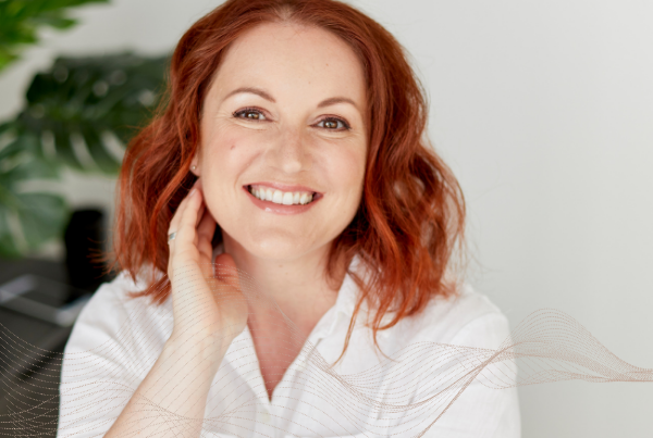 Online Success for Introverts – with Emma Louise Parkes